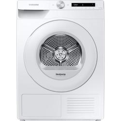 Samsung DV90T5240TW/S2 Wärmepumpentrockner - Weiß