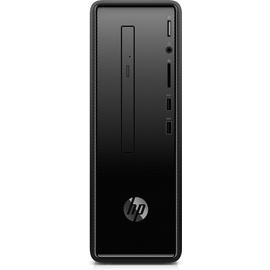 HP Slimline 290-a0005ng