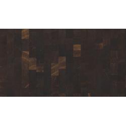 Basic Holzpflaster Räuchereiche RE - 22x45x75 mm