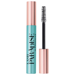 L´Oréal Paris Mascara Augen-Make-up 6.4 ml