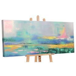 YS-Art Gemälde Aquarelle 056