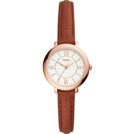 Fossil Jacqueline Small ES4412