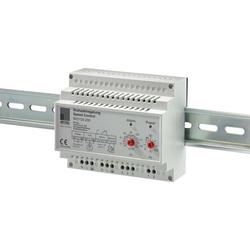 Rittal Drehzahlregelung 100-230V SK 3120.200