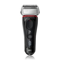 Braun Series 8 8340s elektryczna maszynka do golenia  1 Stk