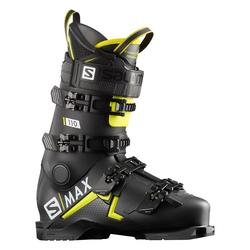 Salomon Salomon S/Max 110 Herren Skischuhe Skischuh 29/29.5 MP