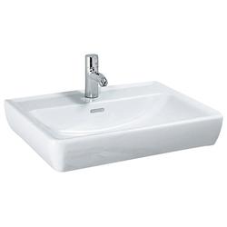 Laufen Waschbecken Laufen ProA, Breite 60 cm