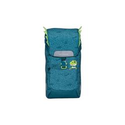 Beckmann Kindergartentasche grün