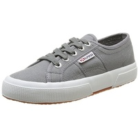 dark grey/ white-gum, 38