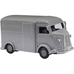Busch 41922 H0 Citroën H, Imkerwagen