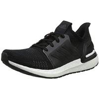 adidas Ultraboost 19 black/ white, 42