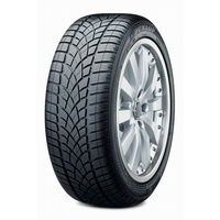 Dunlop SP Winter Sport 3D 205/50 R17 93H