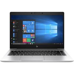 HP EliteBook 745 G6 - Ryzen 5 Pro 3500U 35.6cm (14 Zoll) Notebook AMD Ryzen 5 3500U 16GB 512GB SSD A
