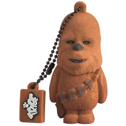 USB-Stick Star Wars 'Chewbacca' 16GB