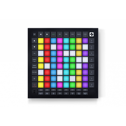 Novation Launchpad Pro (MK3) Pad-Controller