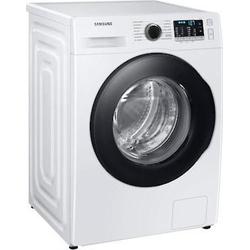 Samsung Waschmaschine WW71TA049AE/EG, 7 kg, 1400 U/min