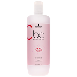 BC Bonacure pH 4.5 Farbe Freeze Conditioner 1000ml