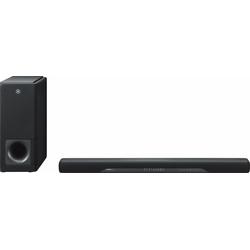 Yamaha YAS-207 2.1 Soundbar (Bluetooth, 200 W)