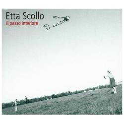Etta Scollo: Il passo inter i ore