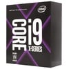 Intel Core i7 6950X - 3 GHz - 10-Core - 20 Threads - 25MB Cache-Speicher - LGA20