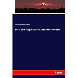 Eduard Bodemann  - Buch