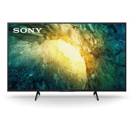 Sony KD-43X7056