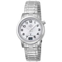 Master Time MTLA-10307-12M