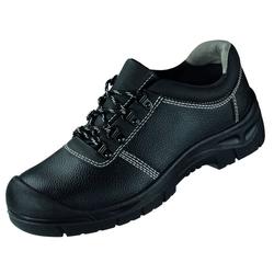 Sicherheits und Arbeitsschuh S3, Farbe schwarz, Gr.46
