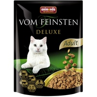 Animonda Vom Feinsten Deluxe Adult 10 kg