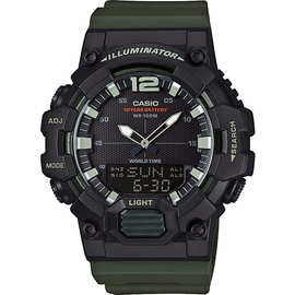 Casio Collection Resin 48,8 mm HDC-700-3AVEF
