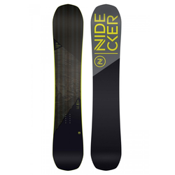 Score Snowboard
