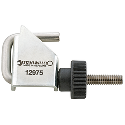 STAHLWILLE 12975 Benzin Abklemmvorrichtung Schlauchklemme - 74340001