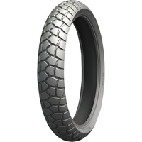 Michelin Anakee Adventure FRONT 110/80 R19 59V