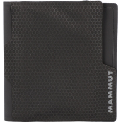 Mammut Smart Wallet Light Geldbeutel 10 cm black
