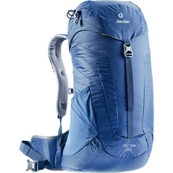 Deuter AC Lite 26 Blau, Gr. One_Size, PA - Rucksack 26L