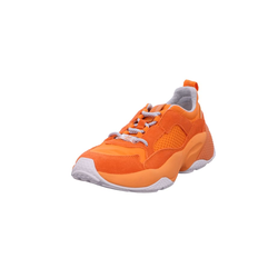 Sneakers Marc O'Polo orange