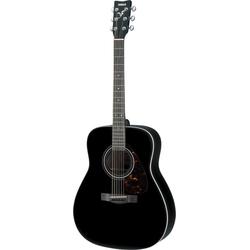 Yamaha Westerngitarre 4/4 Dreadnought Gitarre F370BL 4/4