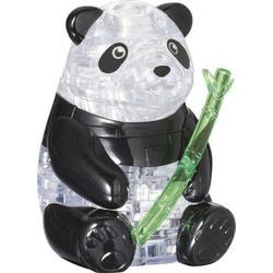 Panda (Puzzle)