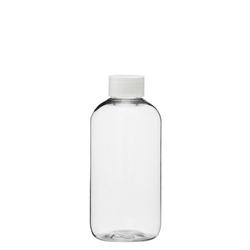 200ml PET-Flasche