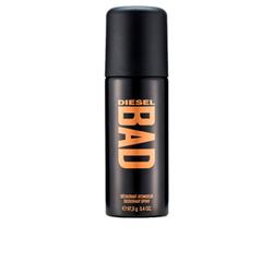 BAD deodorant spray 97,5 gr