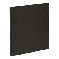 Pagna Ringbuch A4 16 mm, schwarz