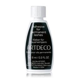 ARTDECO Adhesive for permanent lashes klej do rzęs  6 ml