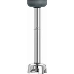 Bartscher MX 235 Plus Emulgierer, Aufsatz für Bartscher MX 235 Plus Stabmixer, Länge: 235 mm
