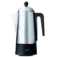 C3 Kaffeebereiter 30-32000