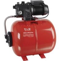 T.I.P. HWW K-1000/50 Plus