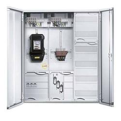 Siemens Indus.Sector Mechanischer Thermostat 8MR2170-1B