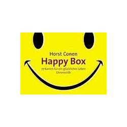 Die Happy-Box