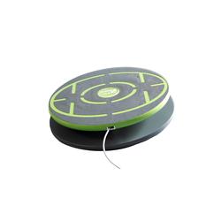 MFT Trainings- & Therapiegerät Challenge Disc USB