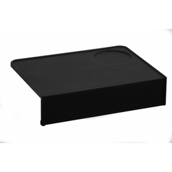 Tamping Matte L 20x15x4,5 cm