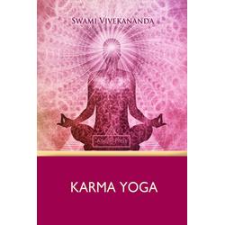 Karma Yoga: eBook von Swami Vivekananda