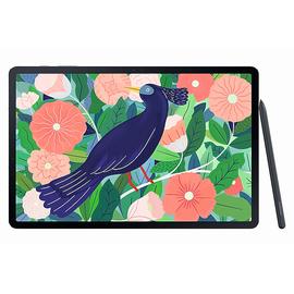 Samsung Galaxy Tab S7+ 12,4 128 GB Wi-Fi mystic black
